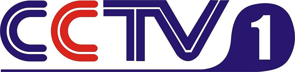 logo 标识 标志 设计 矢量 矢量图 素材 图标 1024_250